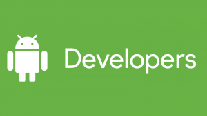 Android App Developer
