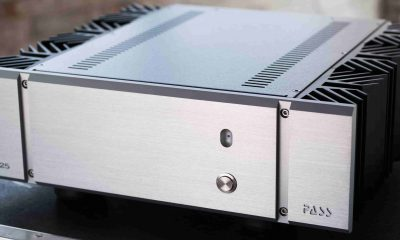 amplifier chassis manufacturers