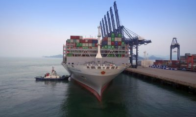 best container shipping rates