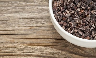 5 Highly Nutritious Foods to Add to Your Diet