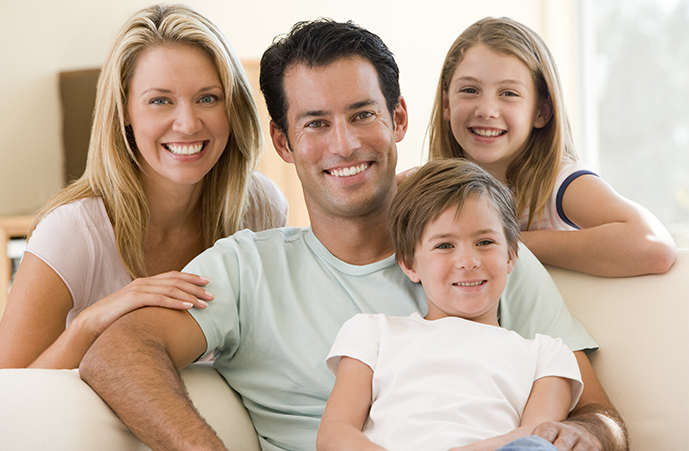 General Dentistry Melbourne Expert's tips to care for kids oral and dental health
