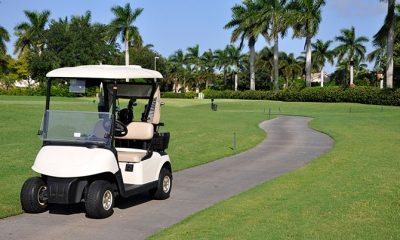 golf-cart-on-course_iStock_680x402