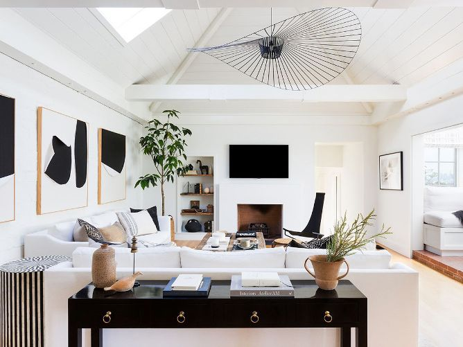 Why home interior design is necessary?
