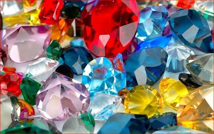 The Astrological Importance of Gemstones on Your Well Being