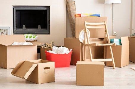 Everything You Need To Know About The House Removals Romford