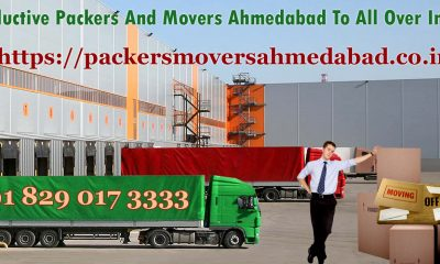 packers-and-movers-ahmedabad2