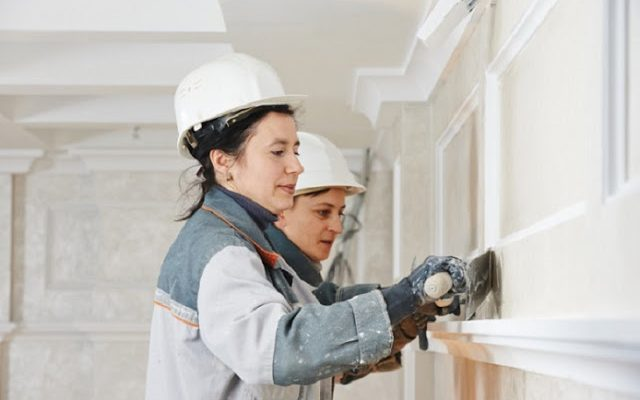 plaster-and-cornice-suppliers-640x400