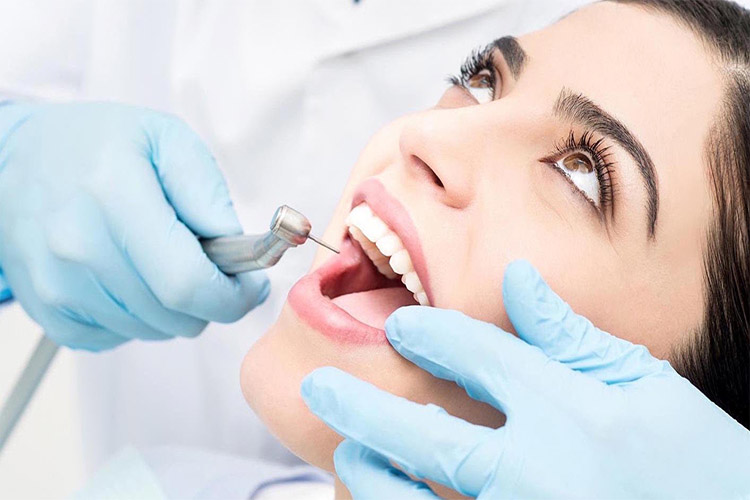 Holistic Oral Care Is the Market Need
