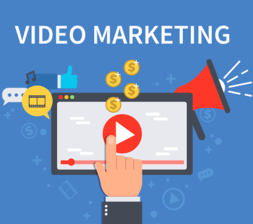 Tools to Use to Make Your Video Marketing Campaign a Success