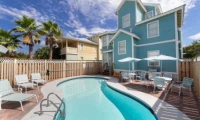 : Bahamas Vacation Home Rentals, Vacation Condo Rentals in Bahamas, Bahamas Vacation Rentals by Owner