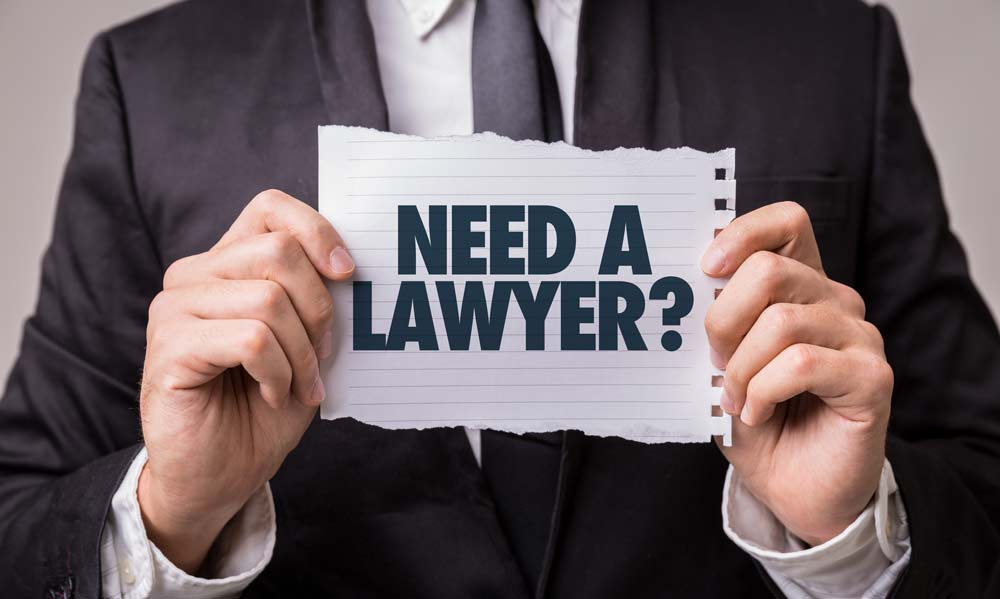 5 Questions to Ask a Lawyer before Filing Bankruptcy