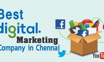 Best-Digital-Marketing-Company-Chennai