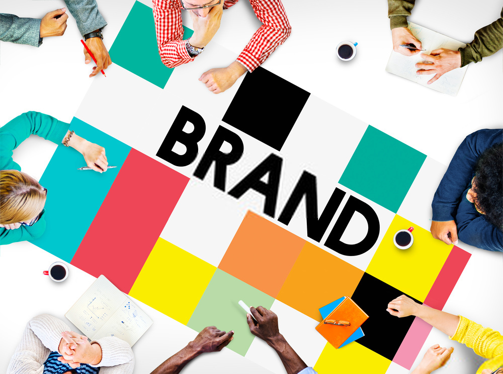 Things That Can Help You with Redesigning Your Brand
