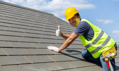 Choosing the Right Roofing