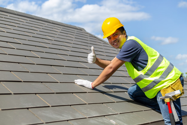 Roof Buying Guide: Choosing the Right Roofing