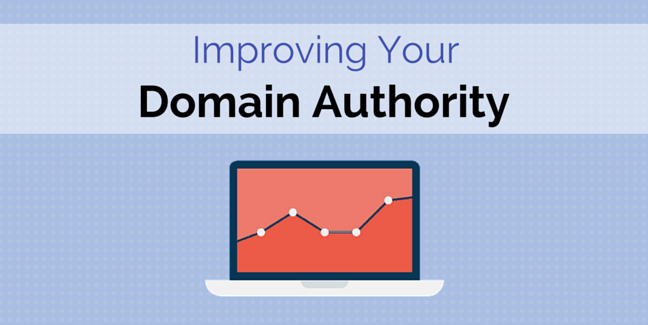 Best 3 Domain Authority Checker Tools