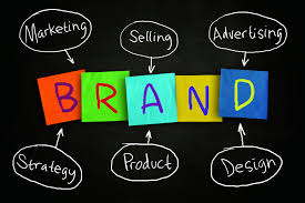 Fashion Branding Basics