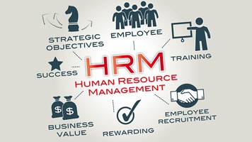 Finding Reasonable HR Management Course Fees