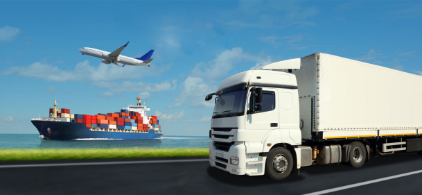 Tips For Hiring A Reliable Freight Forwarder