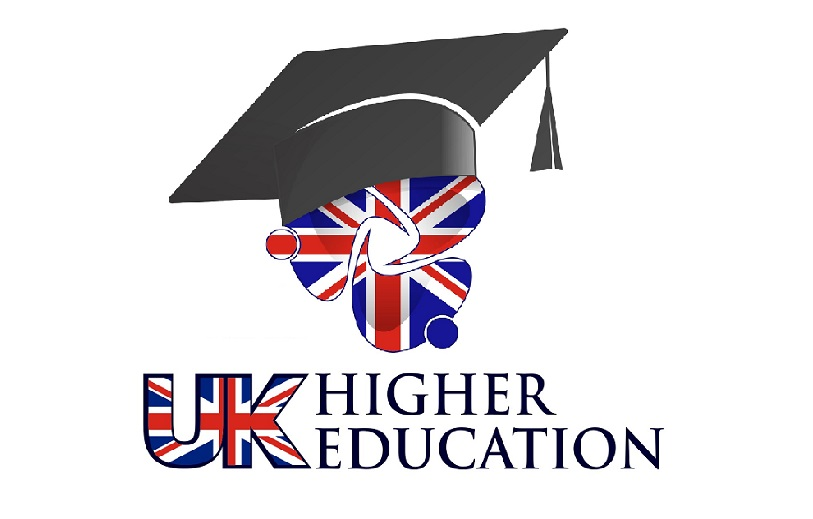 Interesting Facts To Know About Higher Education In The UK