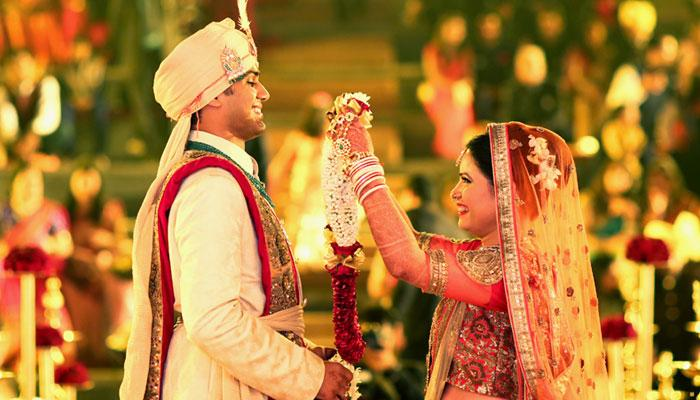 The Best Photographer for Hindu Wedding Photography