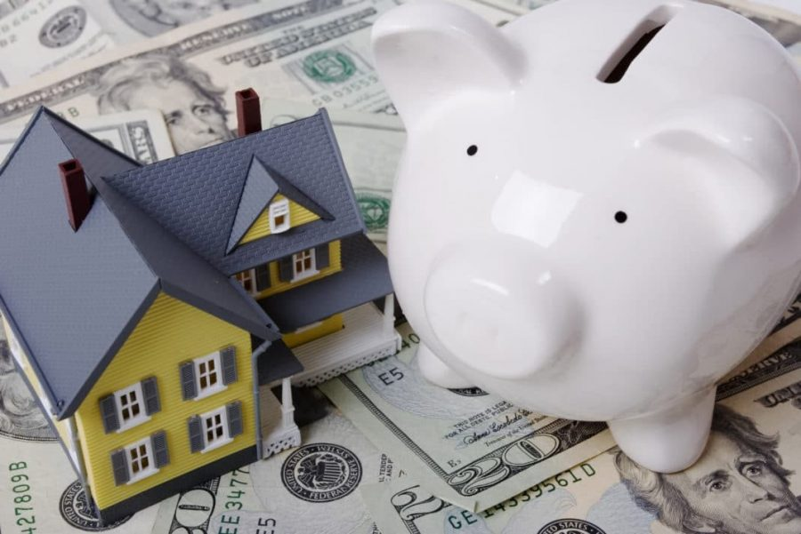 Benefits of Purchasing a Home for Cash