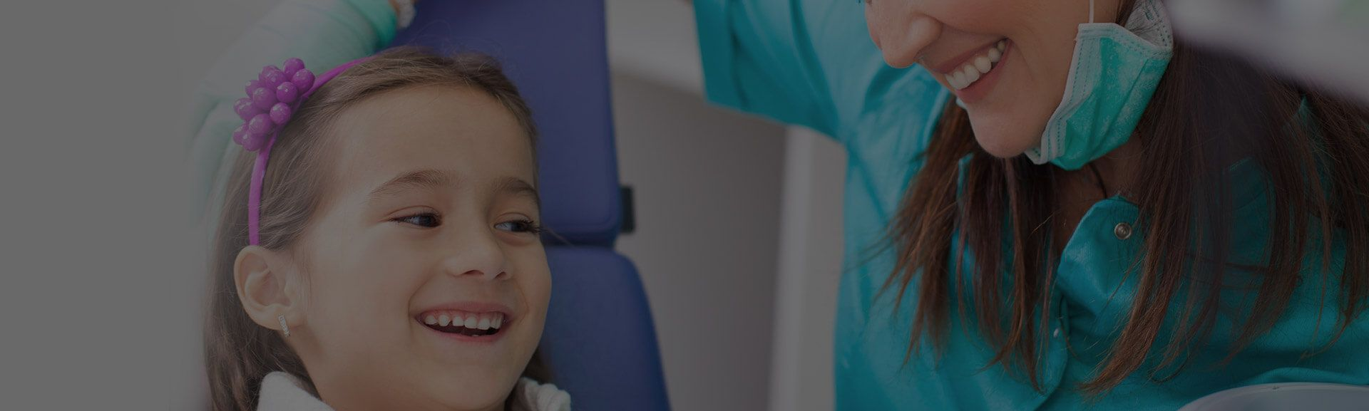 Your Smile is Important, Maintain That Well With Nib Dental Melbourne.