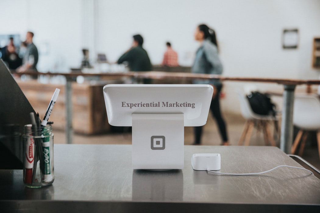 Experiential Marketing How To Make Your Event an Experience-Driven Event