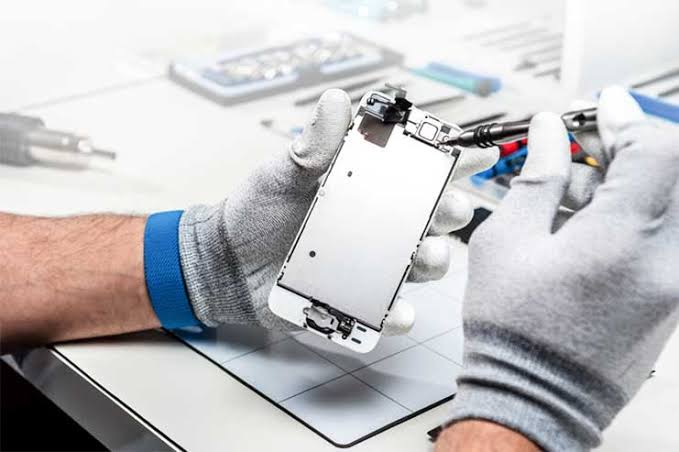 How Can You Check If The Phone Is Refurbished Or New?
