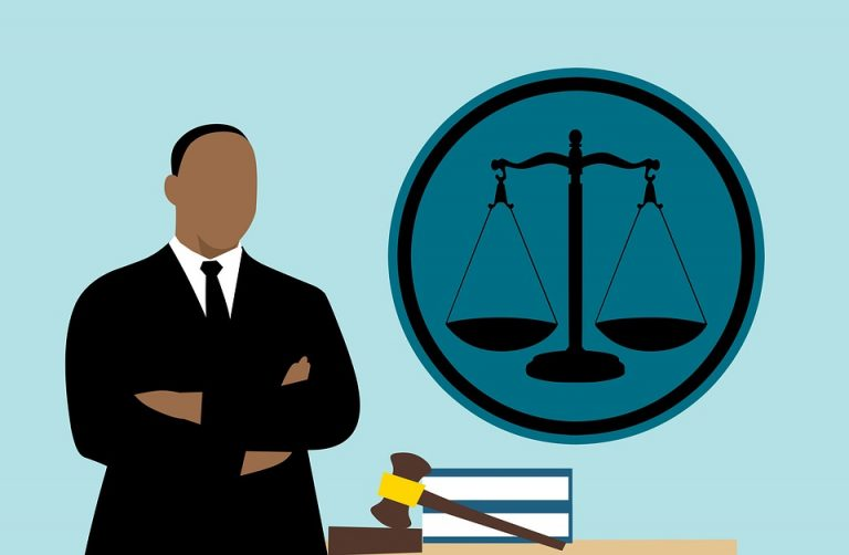 When To Seek Help Of A Professional Family Law Attorney, San Jose, CA?