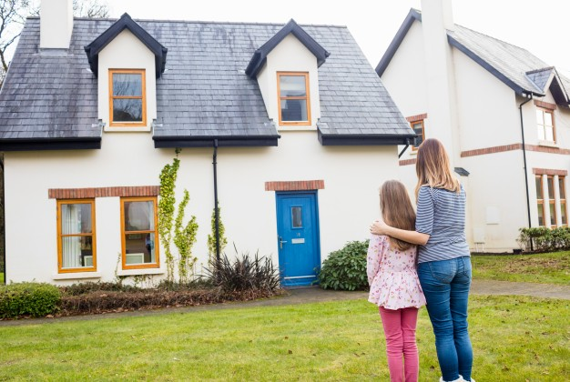 Roof Buying Guide - Choosing the Right Roofing