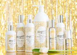 Shampoo and Conditioners: What Should Consider a Dermatologist?