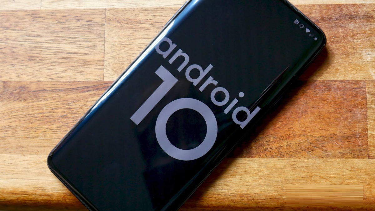 Android 10: All-New And Exciting Features You Must Need To Know About