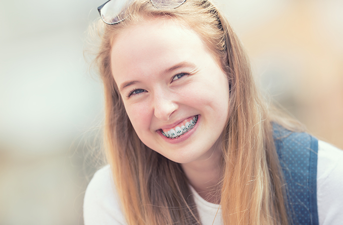 How a Braces Melbourne Expert Help The Individuals With Various Mouth Related Issues?