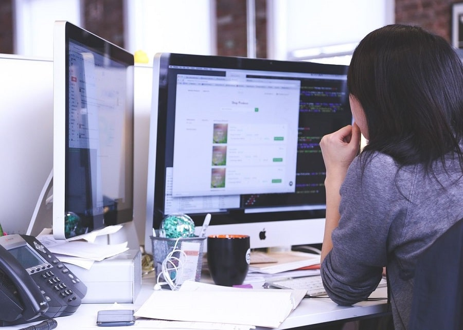 Things You Need Consider Before Building An Ecommerce Website