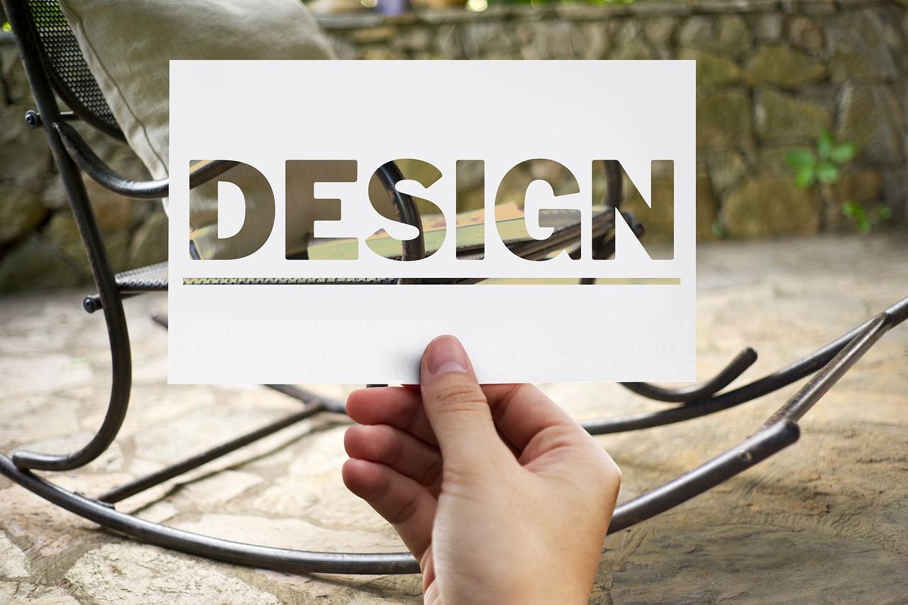 3 Things You Need To Know Before You Make An Affordable Logo Design