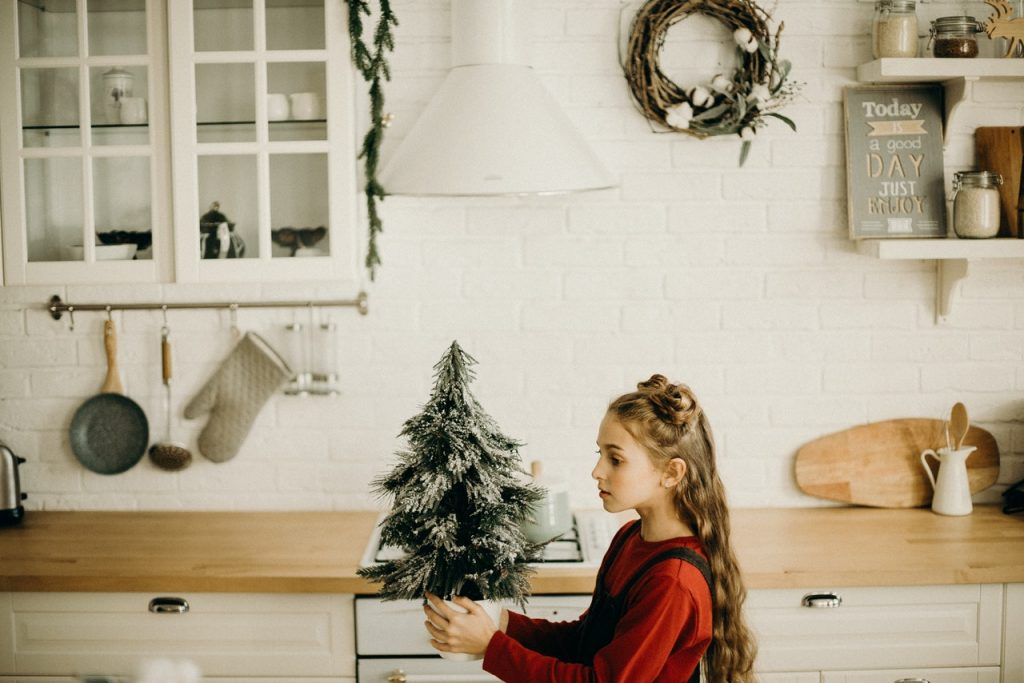 girl-holding-a-little-christmas-tree-decor-3154300