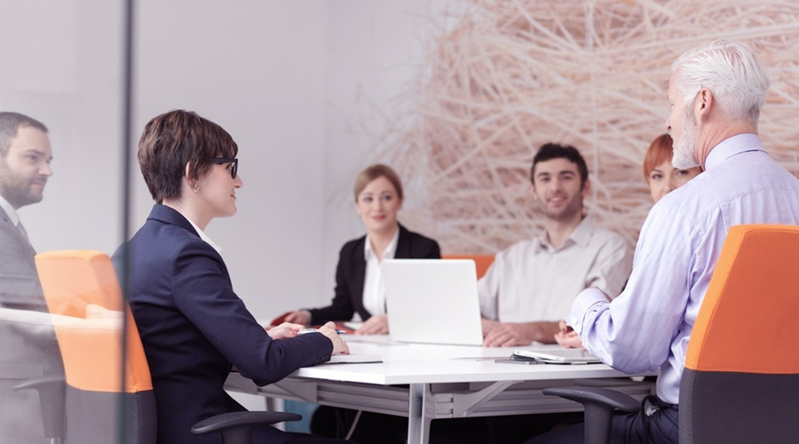 Develop Your Skills With Human Resource Management Courses Today
