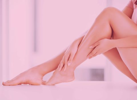 4 Basic Facts About Laser Hair Removal That Everyone Thinks Are True