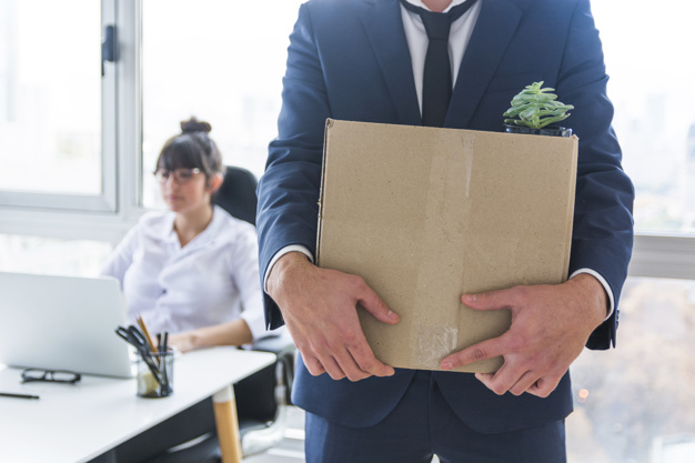 A Checklist of Things to Do When Relocating Your Business