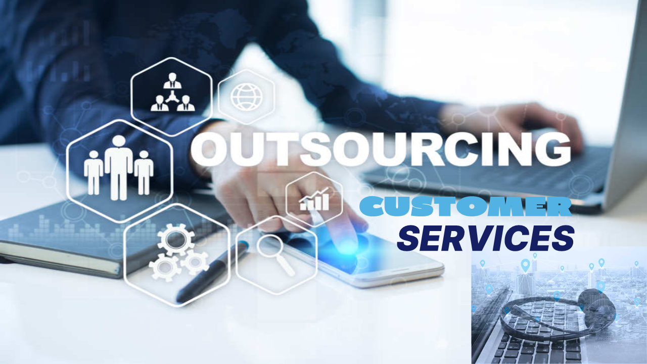 5 Myths about Customer Service Outsourcing Busted