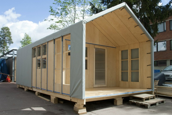 Is A Modular Home Really Cost Effective?