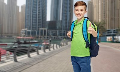 Visiting American Schools in Dubai - A Checklist to Keep In Mind