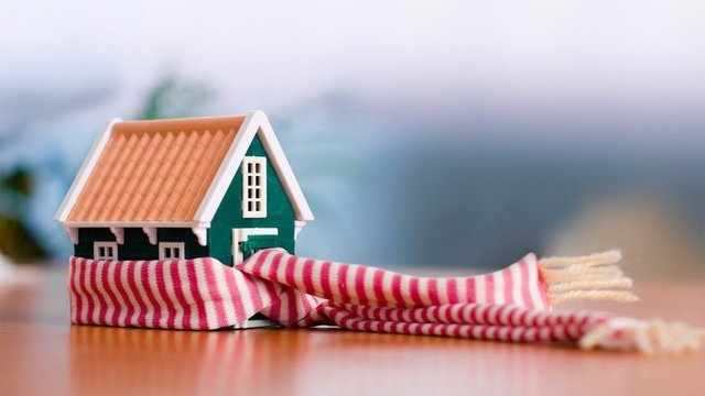 How to Keep Your House Cozy in Winters