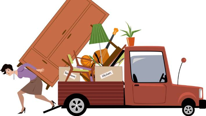 Packers and Movers Pune Charges, Rates, Cost of Price for Shifting Needs