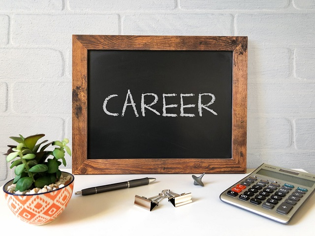 How Career Counselling Is Important In India