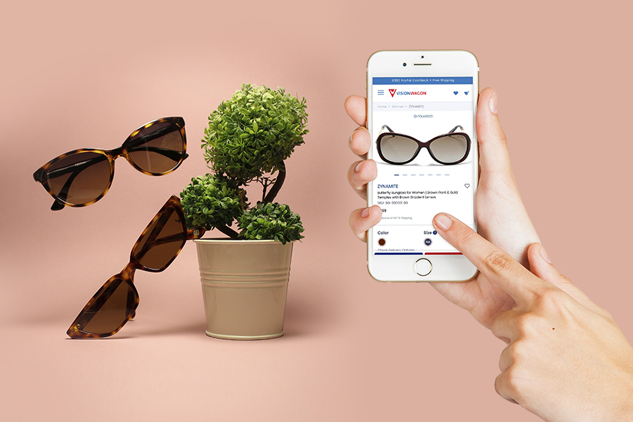 5 Things To Consider Before You Buy Sunglasses Online