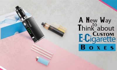 A-New-Way-to-Think-About-Custom-E-Cigarette-Boxes
