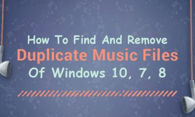 How-To-Find-And-Remove-Duplicate-Music-Files-Of-Windows-10-7-8