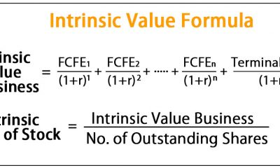 Intrinsic-Value-Formula1